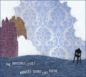 The Invisible Cities