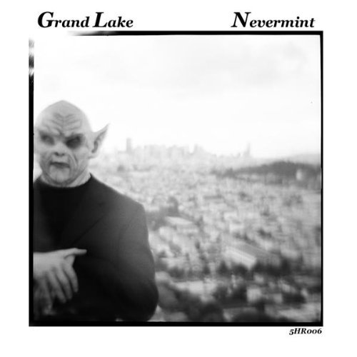 grand lake nevermint cover