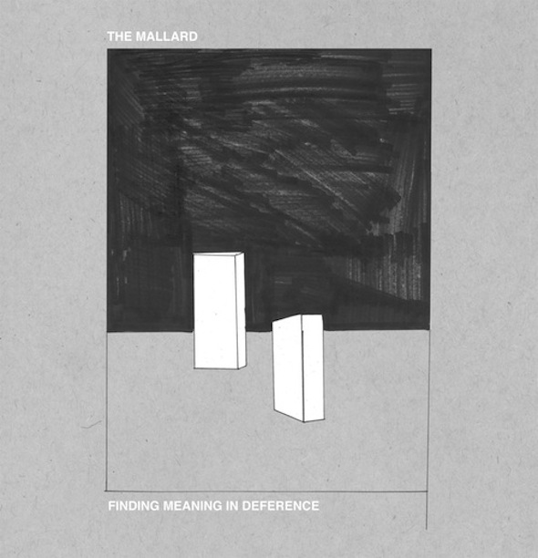 The Mallard Finding Meaning in Deference