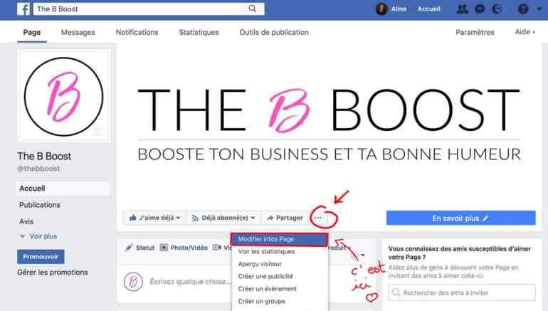 tbb-astuces-page-facebook-image-1
