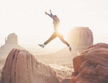 thebboost-objectif-entrepreneur-qualites-se-lancer