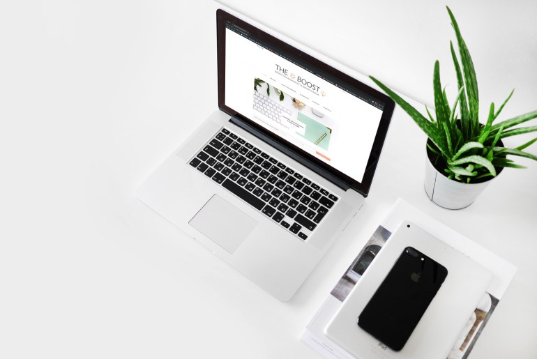 6 mois de blogging : le gros bilan. Un article du blog TheBBoost.