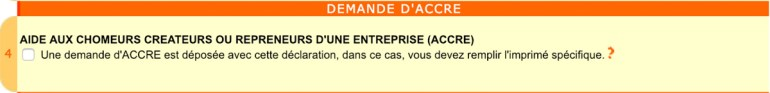thebboost-inscription-auto-entrepreneur-5