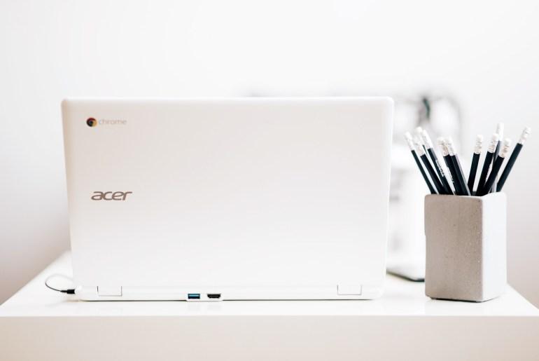 Comment faire ses devis / factures quand en auto entrepreneur ? Un article du blog TheBBoost