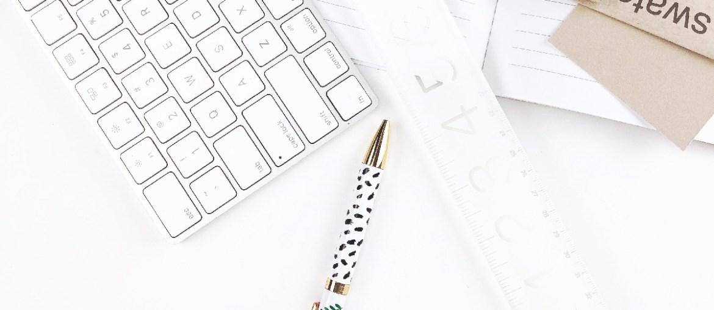 28 idées de bonus pour construire sa liste email