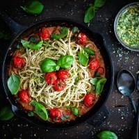 Tiktok feta pasta - 5 tips voor een nog lekkerder resultaat