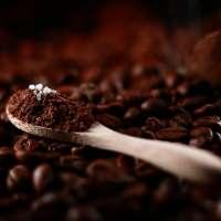 The Caffeine Kick Rub - Perfect op varken en rund