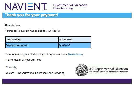 installment payment agreement template radiotodorock.tk
