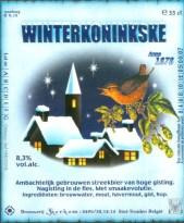 KERKOM-winter-king