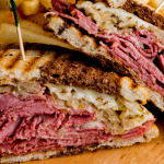 Homemade Pastrami is easier than you think and once you make your own, you will never buy pastrami again!