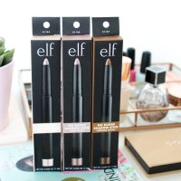 elf No Budge Shadow Stick