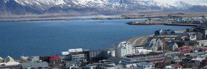 10 Things to Love About Iceland (and one thing you won't like at all)