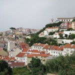 8 Reasons Why You'll Fall in Love With Lisbon