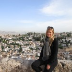 20 Things to Pack: My Travel Secret Weapons
