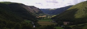 5 Wonderful Reasons to Visit Wales