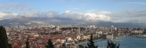 My Winter Visit to Croatia: 10 Highlights