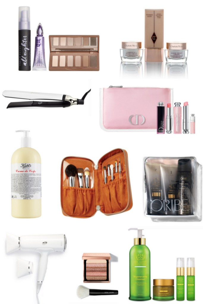 Nordstrom Anniversary Sale Best Beauty Picks