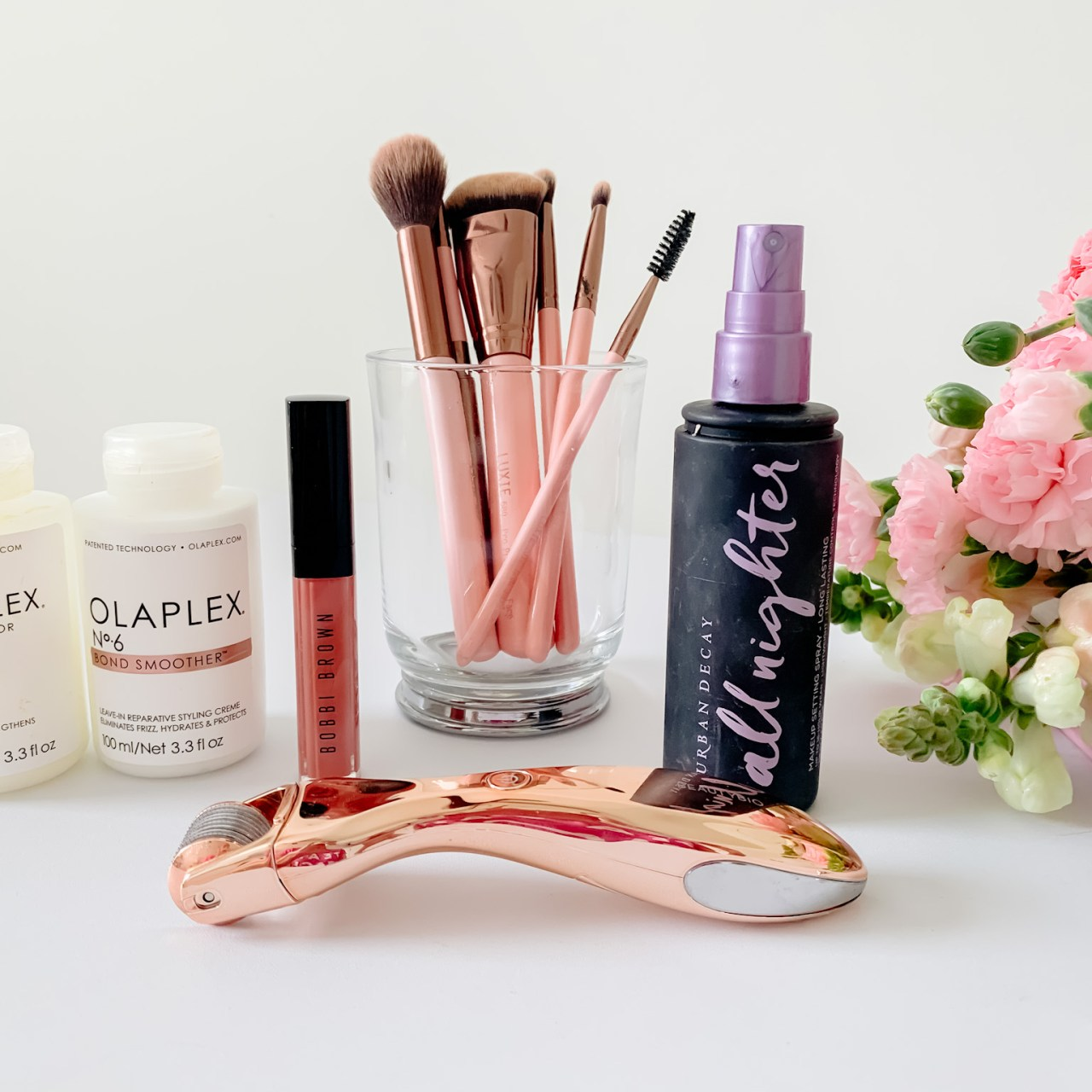 NORDSTROM SALE 2020 BEAUTY PICKS