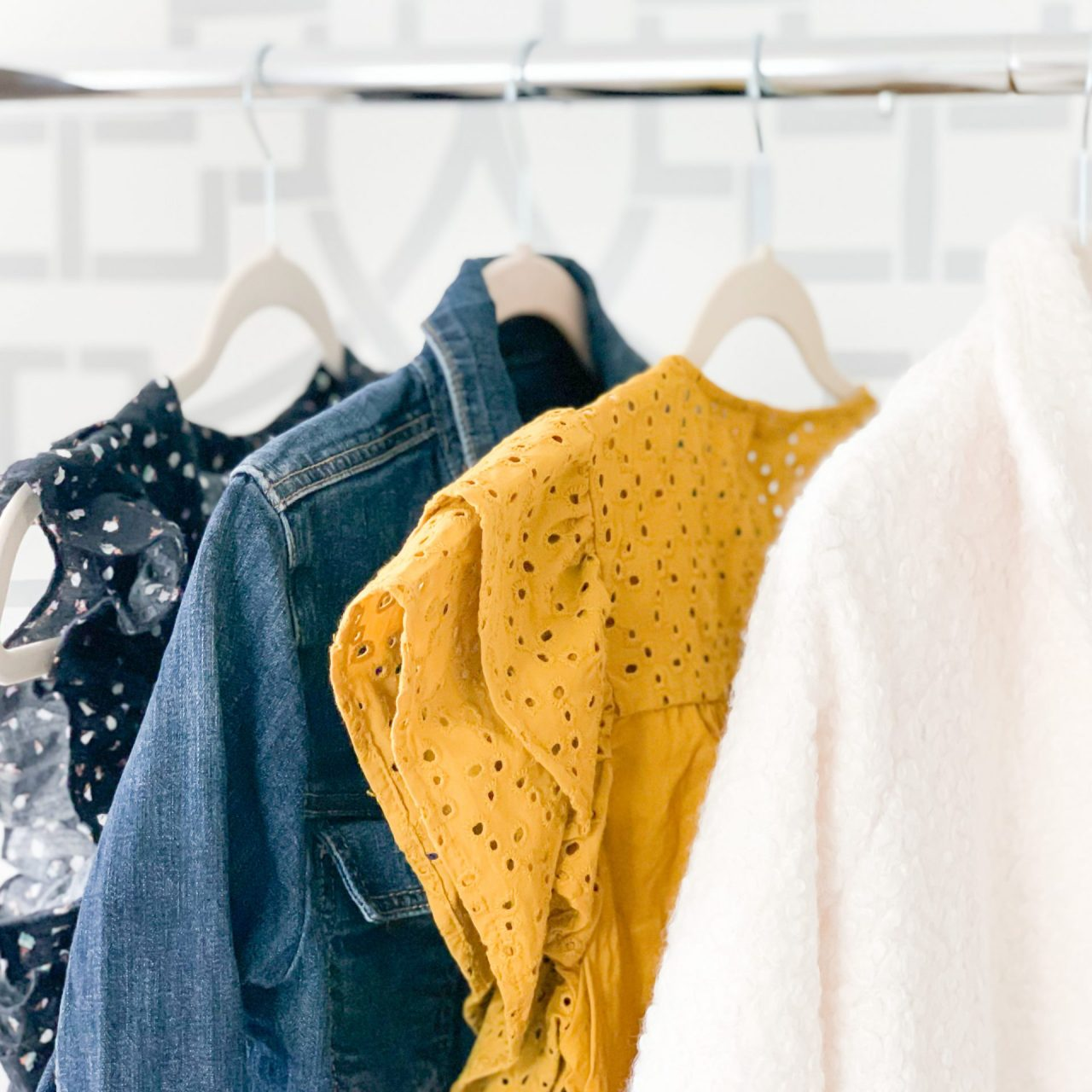 AFFORDABLE FALL FASHION FINDS FROM TARGET