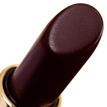 Estee Lauder Deep Secret & Demand Pure Color Matte Lipsticks Reviews & Swatches