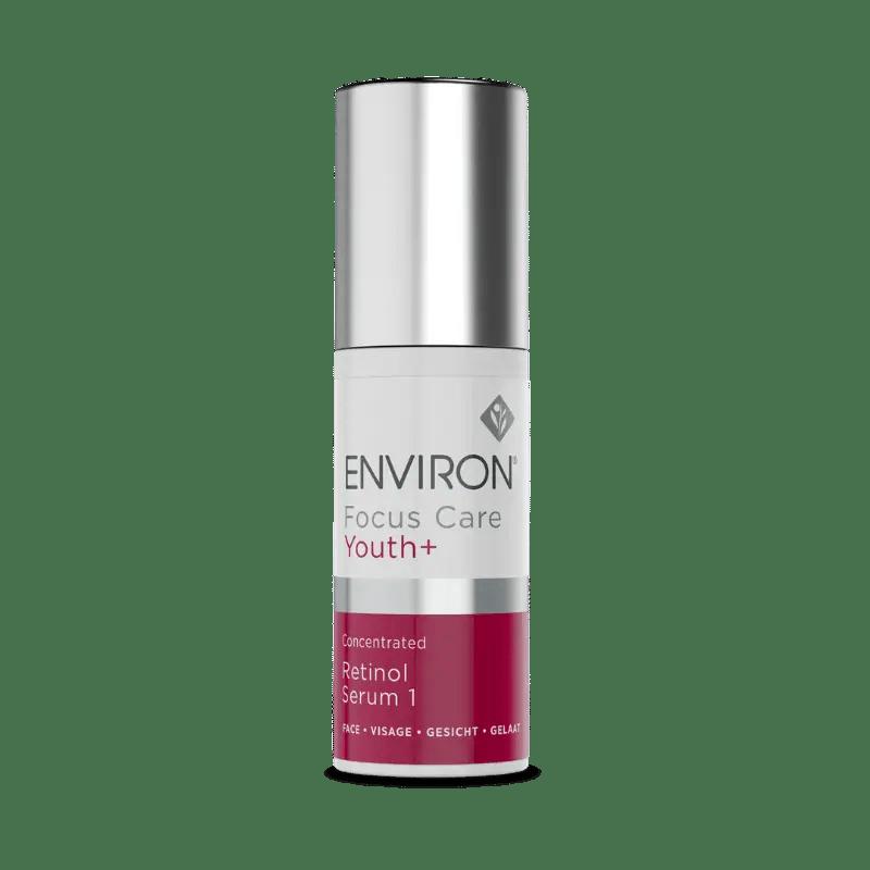Retinol Serum 1