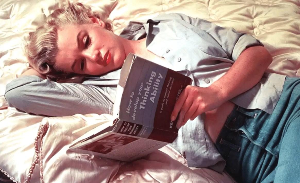 MM-Thinking-Reading
