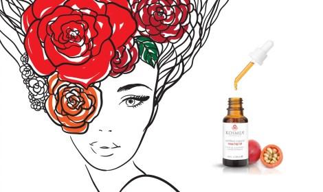 Rose-Hip-Oil