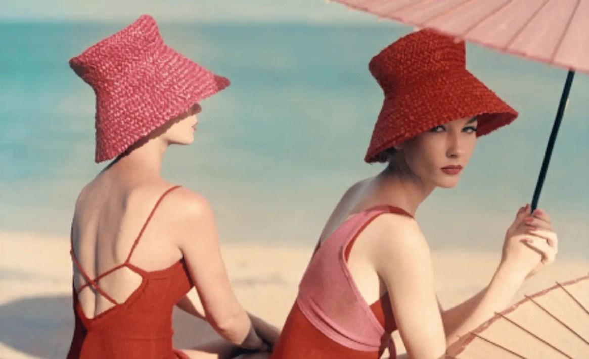 Vintage-Vogue-1959