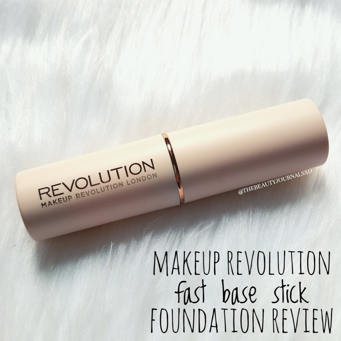 Face Products, Product Reviews
