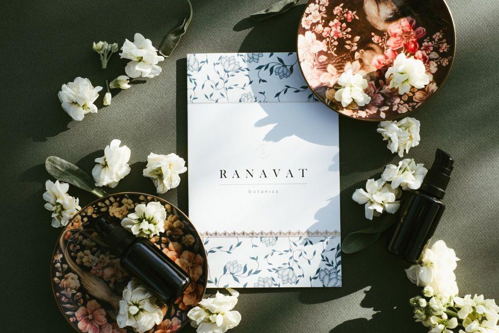 Ranavat Botanics Luxury