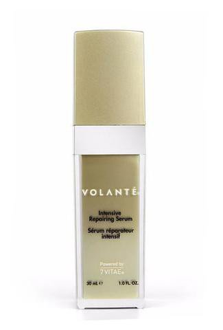 Volante Intensive Repairing Serum, One of the Best Facial Firming Products