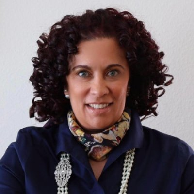 Interview with Dr. Virginia Vega of SENTE Labs