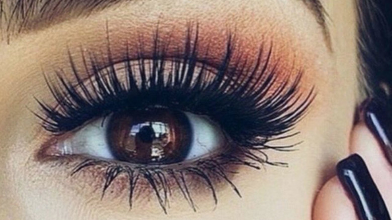 f0d6d83a2e5 LASH EXTENSIONS – DOLL EYES AT ALL TIMES!