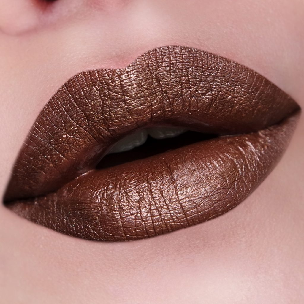 Liquid Suede Lipstick Nyx Review Julakutuhyco