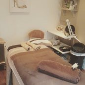 The Beauty Room Essex (8)