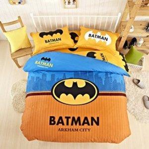 batman-queen-bedding