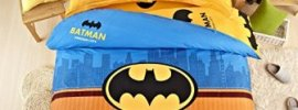 batman-queen-bedding