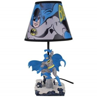 batman-resin-lamp