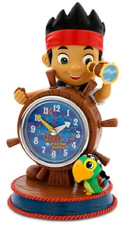 disney-jake-and-the-never-land-pirates-clock