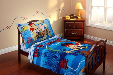 jake-and-the-neverland-pirates-toddler-bed
