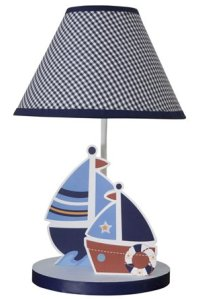 pirate-lamp-with-shade-and-bulb