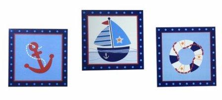 pirate-sail-away-wall-decor