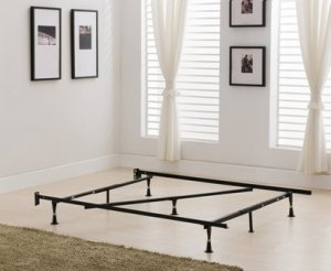 Adjustable Bed Frame – Buying Guide & Reviews