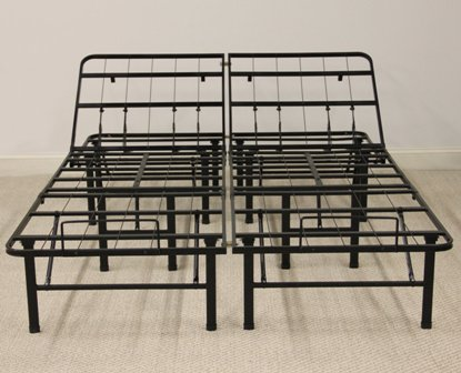 metal-bed-frameb-box-spring-queen-size