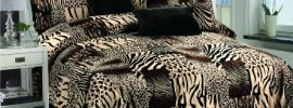 animal-print-bedding
