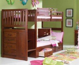 bunk-beds-for-teens