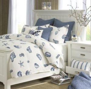 Awesome Nautical Bedding Sets For Your Bedroom