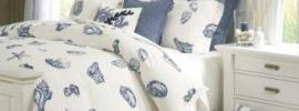 nautical-comforter-set