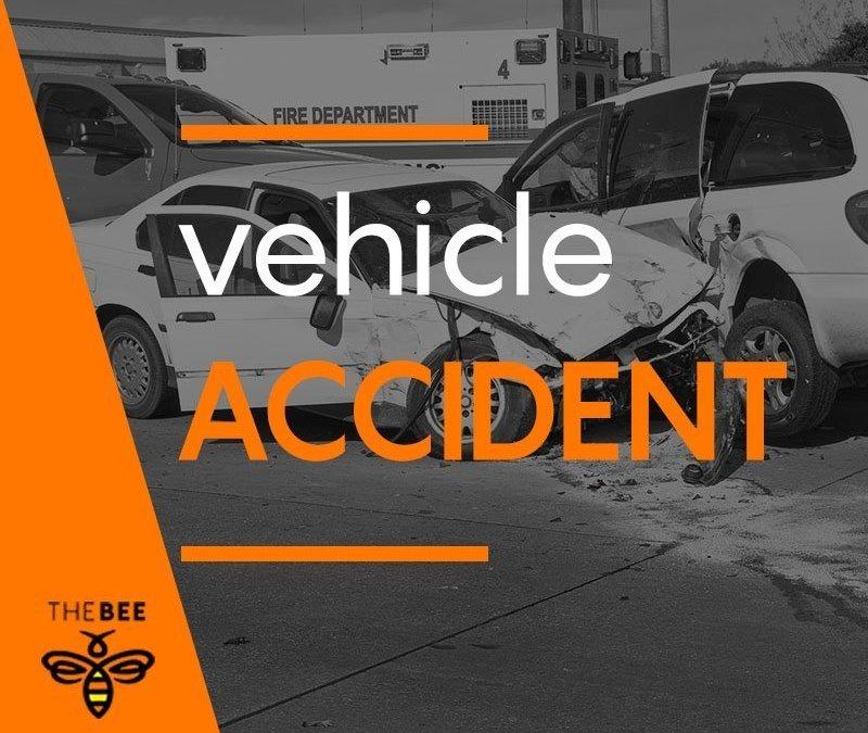 Fatal Accident on SR-95