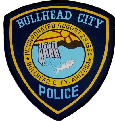 Bullhead City Implements Text-to-911